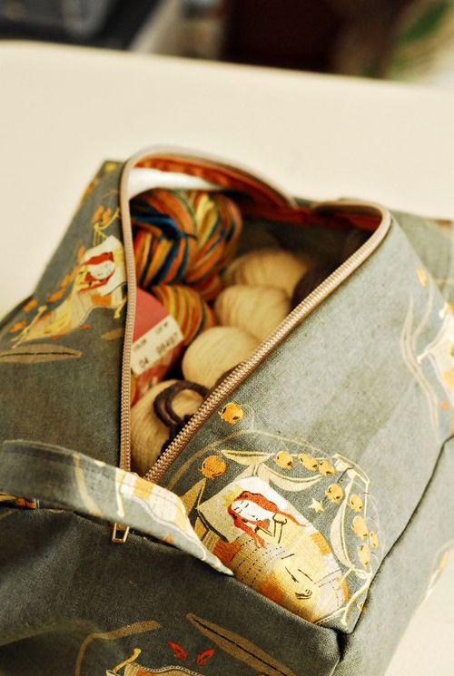 1020-bag-open