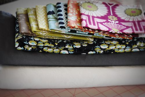 Fabrics-for-lines-quilt