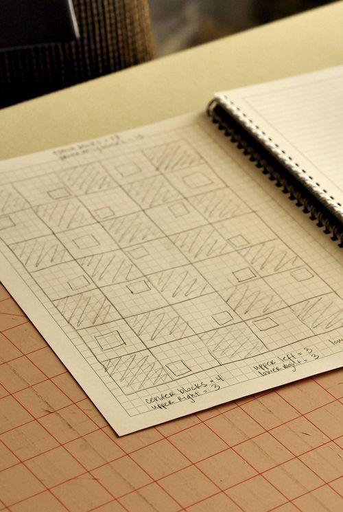 Quilt-design1
