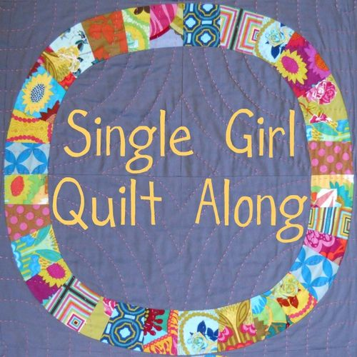 Single-Girl-Quilt-Along-600px