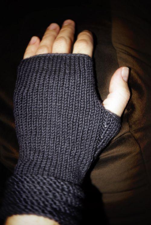 Churchmouse-gloves