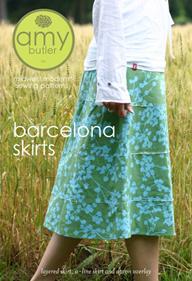 Barcelona_cover_med